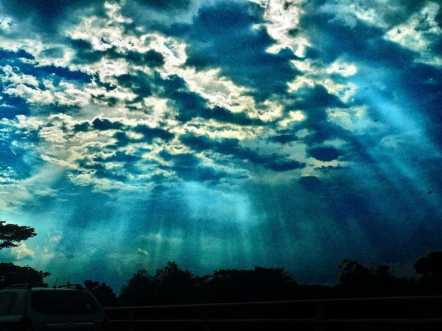 CloudyNoMore.jpg