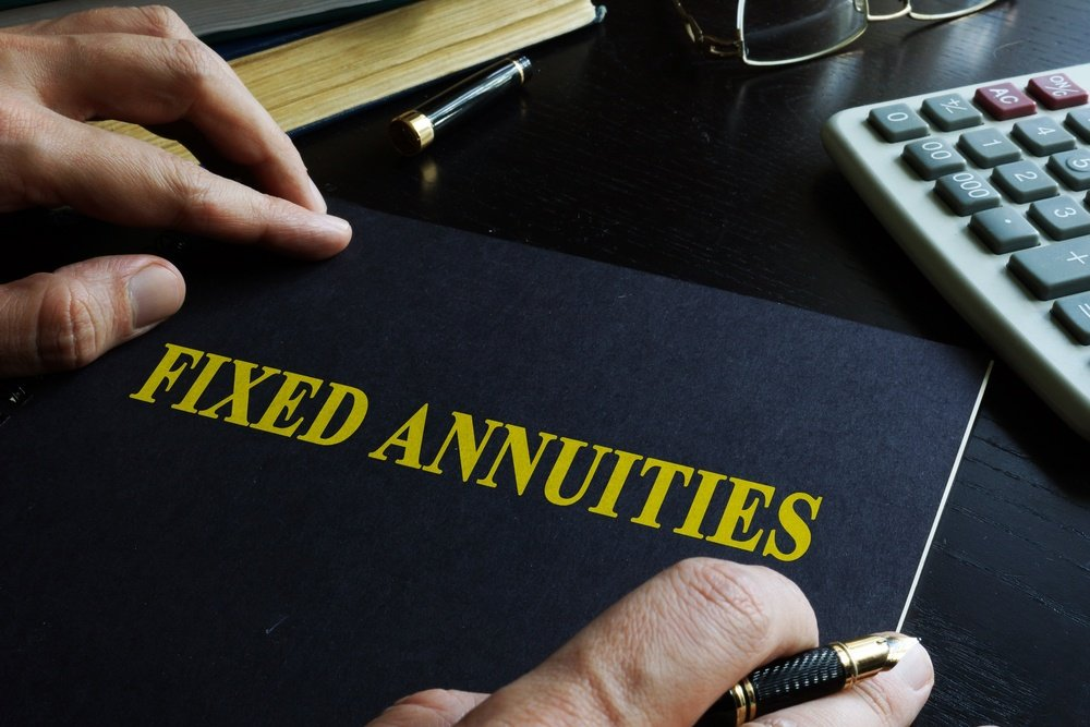 Is an Annuity Right for Me.jpg