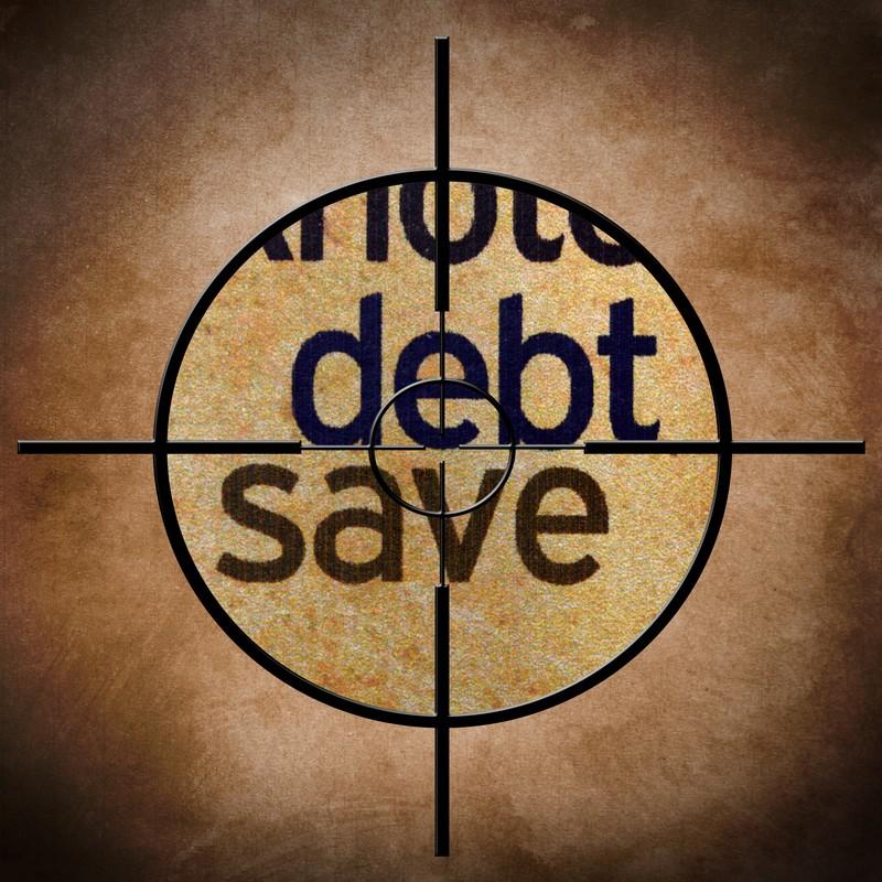 debt save