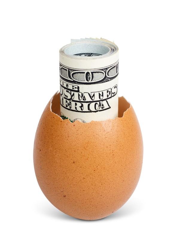 smaller egg iimage
